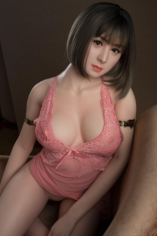 Shop Bao Cao Su , Đồ Chơi Tình Dục , Chuoi18.com